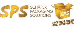 SPS Schäfer Packaging Solitions