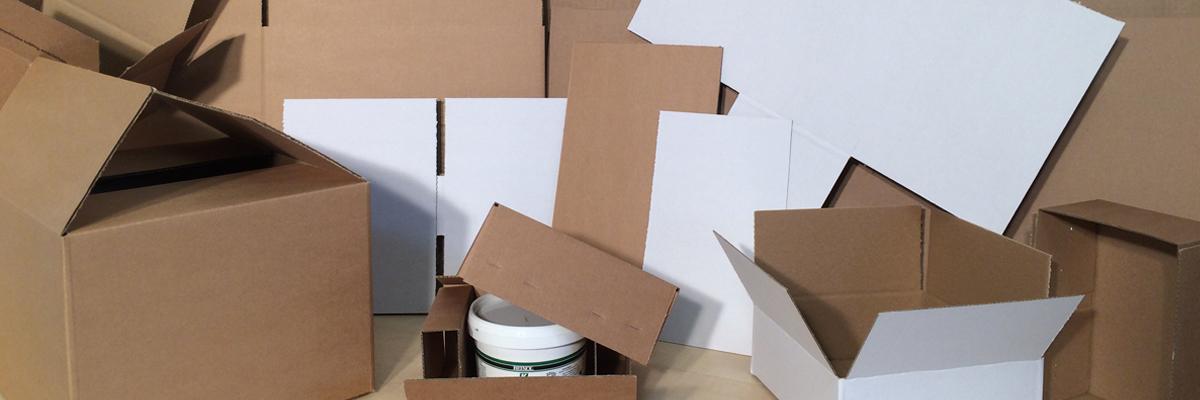 slider_produkte_sps-verpackungen