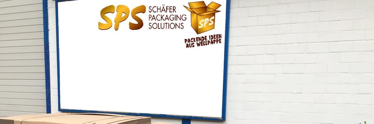 slider_sps-verpackungen-karriere